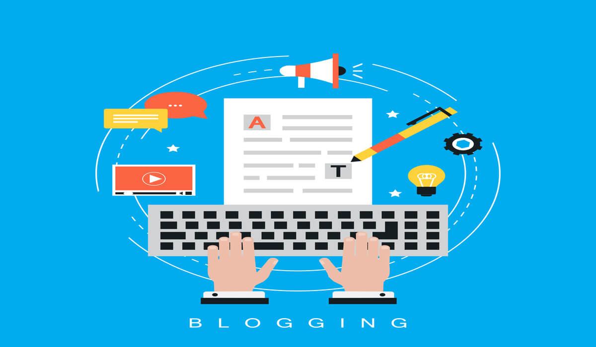 【初心者】ブログの1記事目で意識すべき3つのこと【何を書くか?】