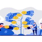 【ブログ】Googleアドセンスの審査合格に必要な7つのコト【合格率100%】
