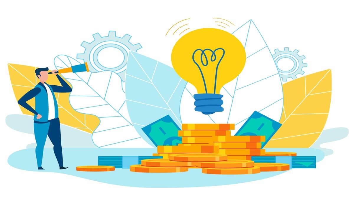 ブログ収入を得るために必要なこと【具体的な方法を解説する】