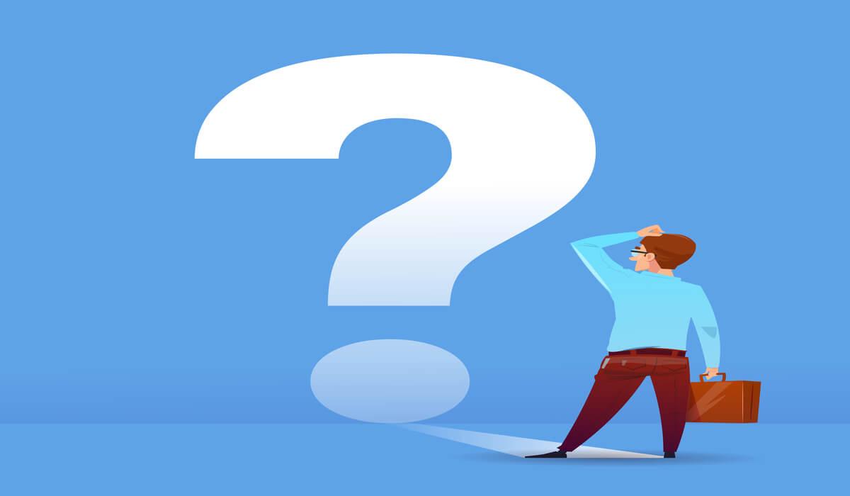 プライバシーポリシーに関するよくある質問への回答