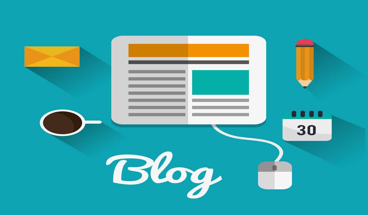 """【解決】ブログの最適な更新頻度とは【結論:""""最低でも""""3日に1本】"""
