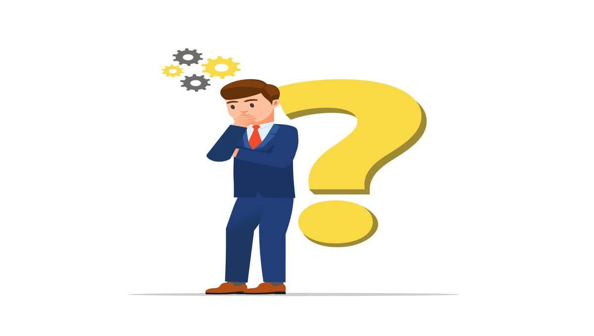 【暴露】なぜ、ブログ=時代遅れという情報が多いのか?