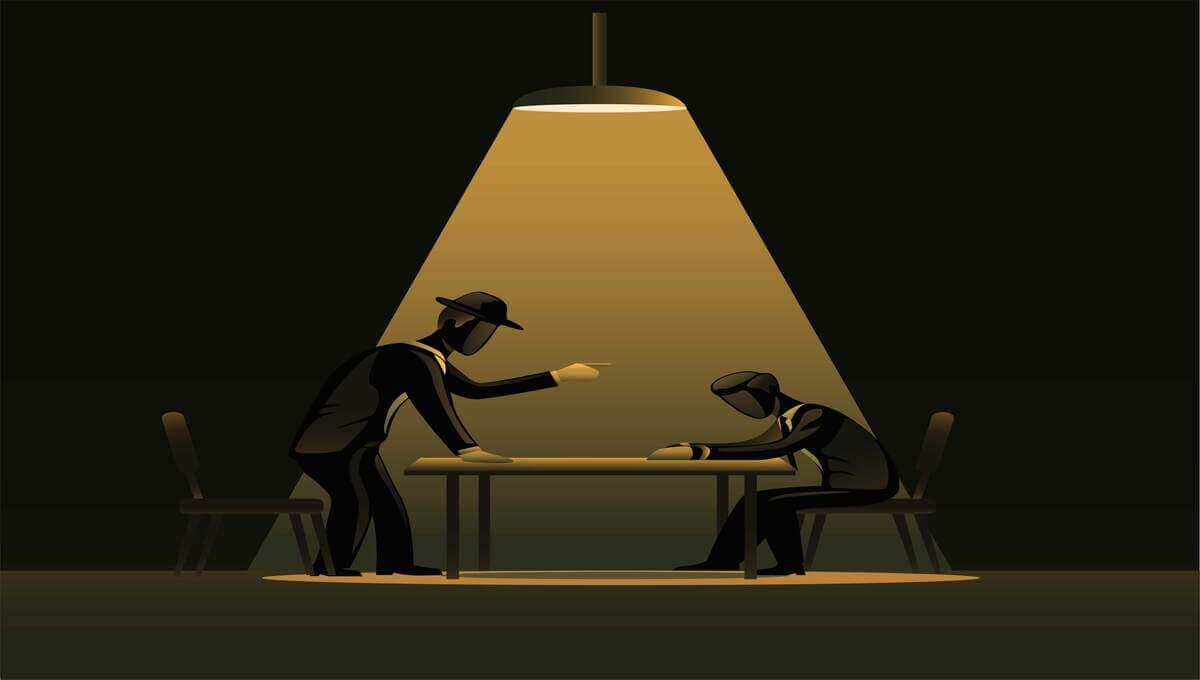 会社で悪口を言われるのが辛い人へ【あなたに罪はありません】