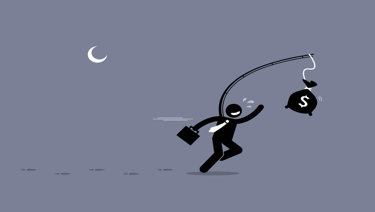 会社がつまらないなら、行動しないと一生つまらないままである件