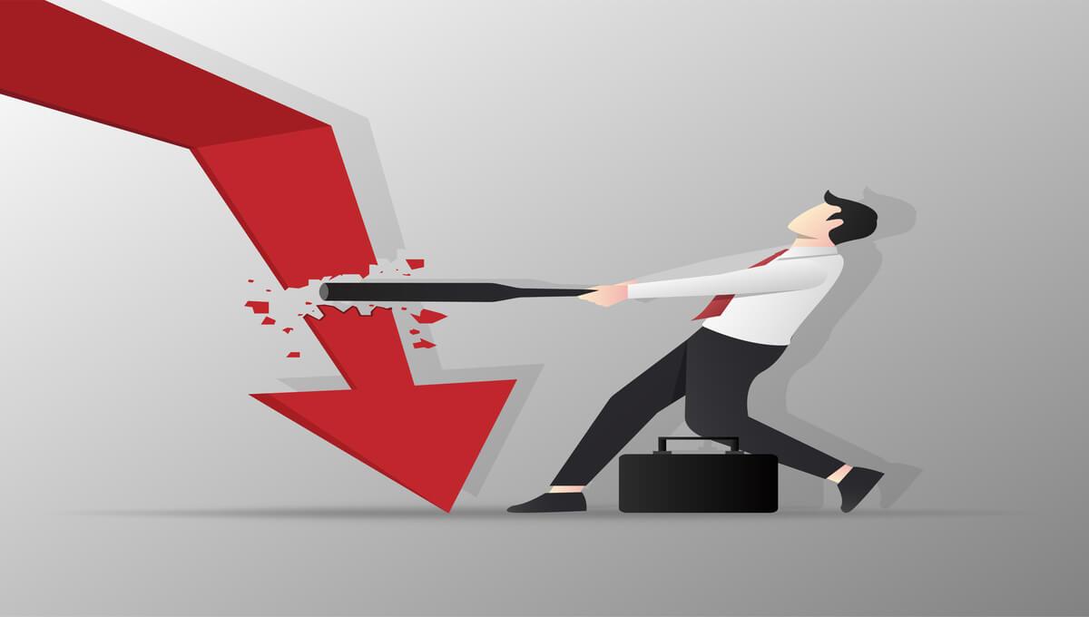 アフィリエイトで失敗を事前に予測・回避するためのポイント