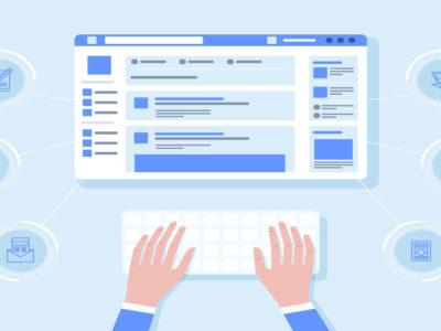 ブログをWordPress以外で運営する方法とメリット・デメリット