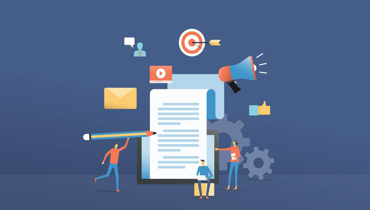 ブログをWordPress以外で運営する主な方法とメリット