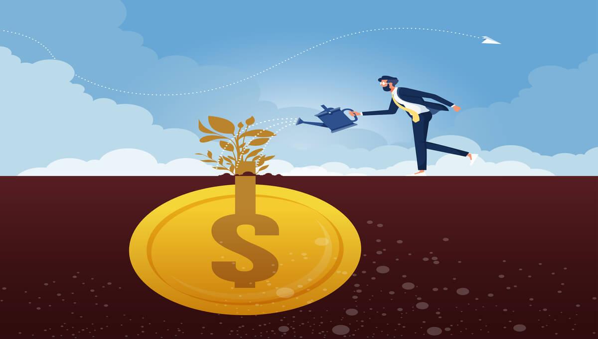 ブログで月5万円に到達した人が、さらに収益を伸ばすには?