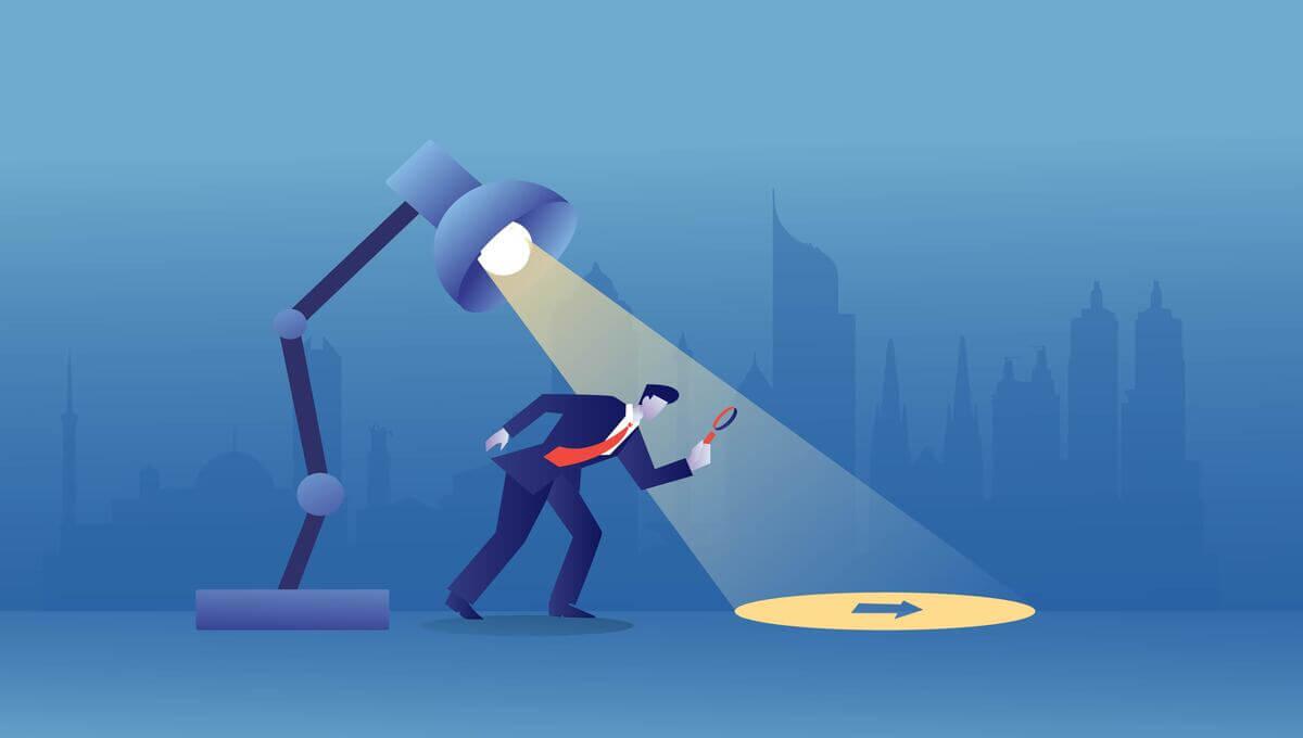 「会社辞めたい…限界…」←本当にそうでしょうか?
