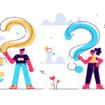 消防士の結婚が早い「意外な」理由3つ【悩める消防士も読んでくれ】