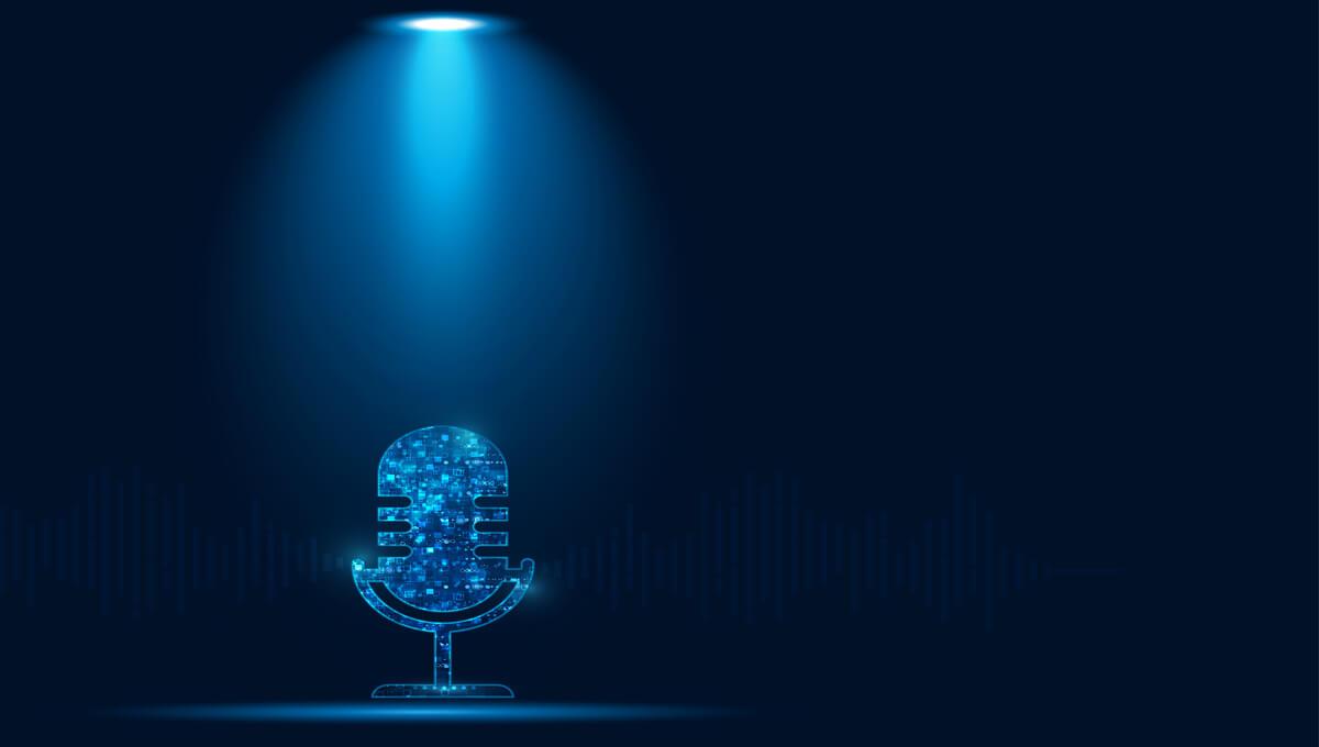 ラジオ配信はやり方次第でマネタイズ可能?