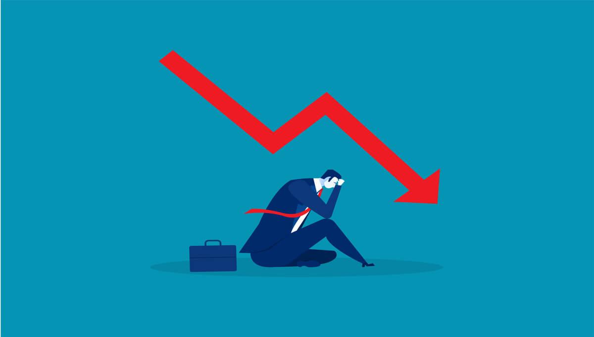 「仕事=我慢」と耐える人が不幸になる3つの理由