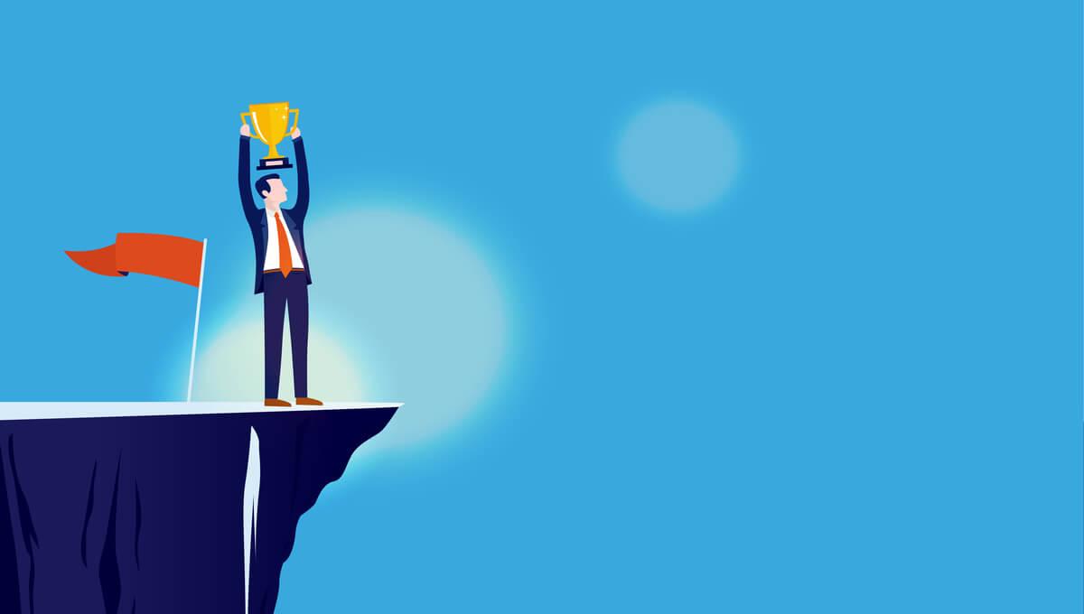 仕事の人間関係を割り切ることで得られるメリット【可能性が広がる】
